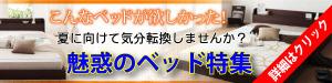 Bed_tokushu